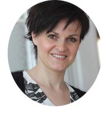 Agnieszka foto