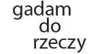 gadamdorzeczy
