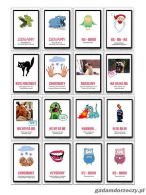 karty-do-ćwiczenia-tylnej-części-języka