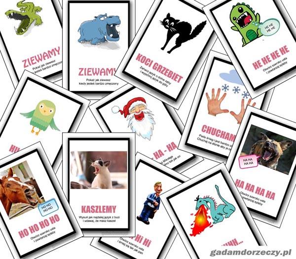karty-do-ćwiczenia-do-wywołania-głoski-K