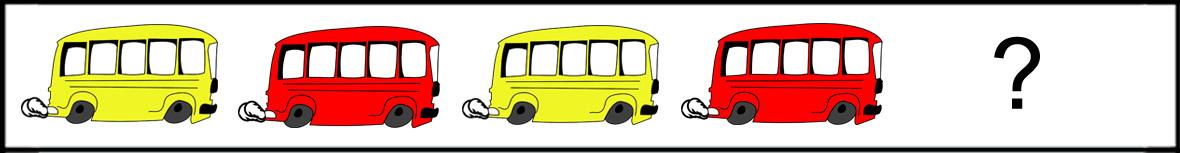 sekwencje-autobusy
