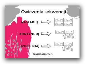 cwiczenia-sekwencji-karty-pracy