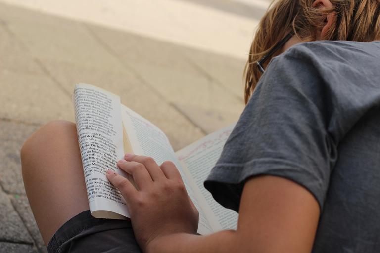 czytanie-sylabami