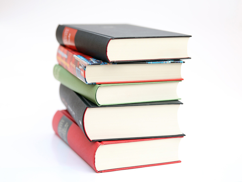 wczesna-nauka-czytania