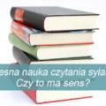 wczesna-nauka-czytania-sylabami