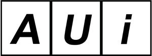samogloski A U I