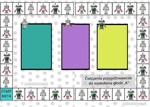 plansza-do-ćwiczeń-do-wywołania-głoski-K-wersja-dla-chłopców