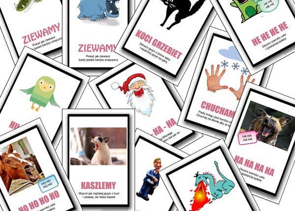 karty-do-ćwiczeń-do-wywołania-głoski-K
